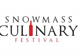 Snowmass Culinary Festival