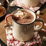 hot-chocolate-candy-cane