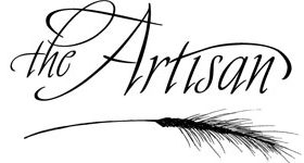 What's New at The Artisan